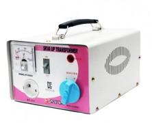 일본 동부지역 사용 5 Kva 승압 변압기