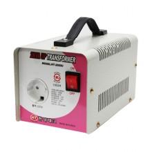 일본 동부지역 사용 2 Kva 승압트랜스