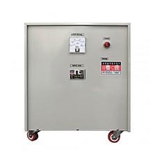 건식 용량 - 삼상 20KVA (단권형)