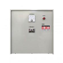 건식 용량 - 삼상 10KVA (단권형)