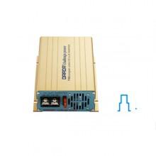 DP-512A max 500W (입력DC12V/500W) 차량용,인버터,국산,정품,DARDA,DC12V,DC24V, 220V,자동차용,캠핑,선거,차량용,선박용,용,계단파,정현파,트랜스,도란스,변압기,전기,전압,장치,기계
