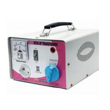 오도트랜스 5KVA 220v-240v조절 가정용,변압기