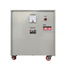 건식 용량 - 삼상 70KVA (단권형)