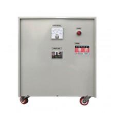 건식 용량 - 삼상 80KVA (단권형)