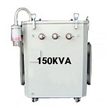 유입식 정격용량 150KVA (복권형)