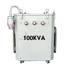 유입식 정격용량 100KVA (복권형)